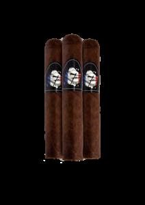 Cigarsv