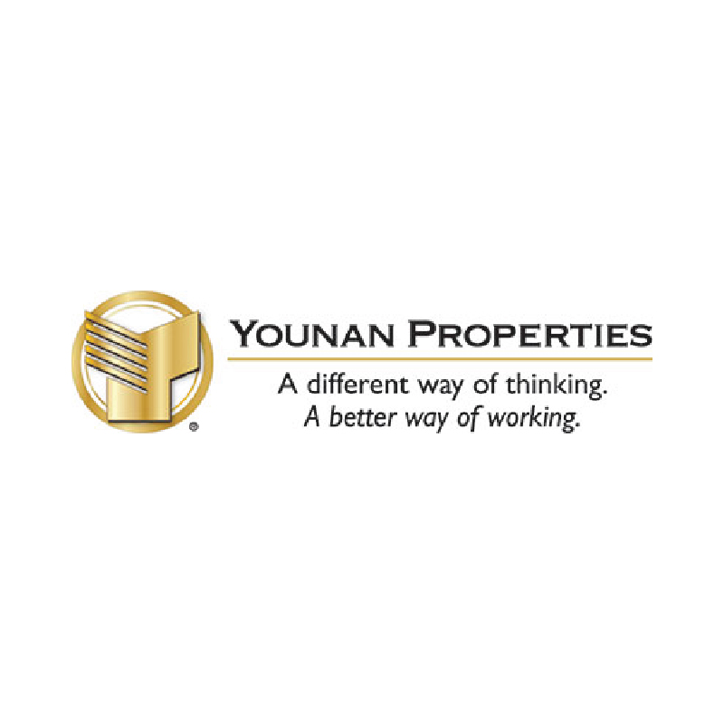 yonan properties logo