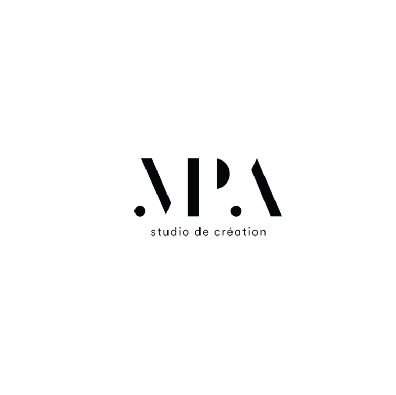studio de creation